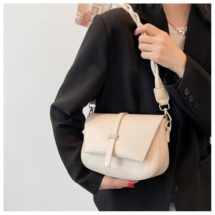 do plutônio bolsas femininas elegante senhora sacos de ombro