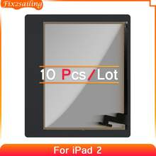 10pcs 100% Tested For iPad 2 2nd Gen A1395 A1396 A1397 9.7