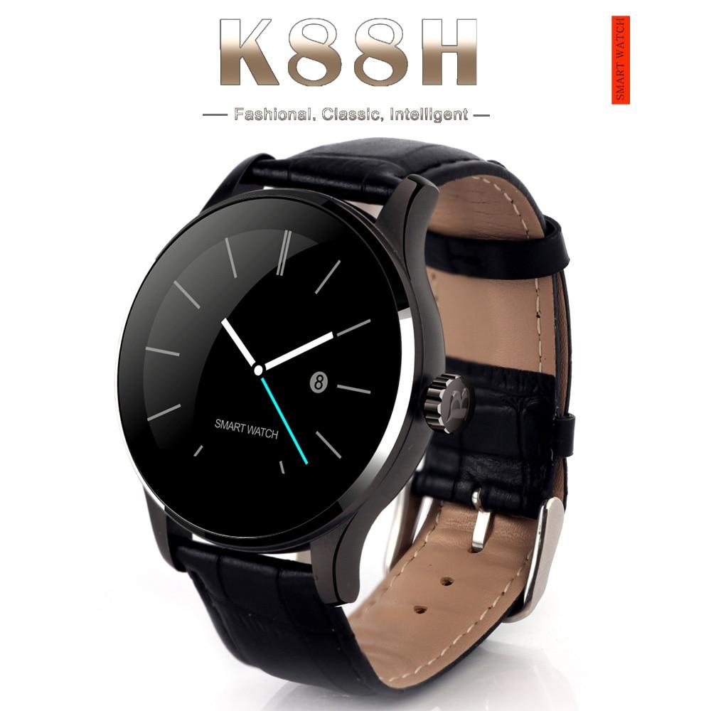 Мужские часы, спортивные часы, цифровые и аналоговые часы, водонепроницаемые, для фитнеса, наручные часы, Bluetooth, умные часы, мужские электрон...