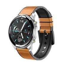 H15 Men Smart Watch Men IP67 Fitness Tracker Sleeping Heart