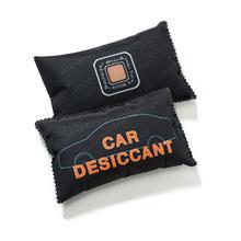 Нетоксичный автомобиля сорбционный воздухоосушитель сумка, с защитой от влаги и запотевания, впитывают излишнюю влагу в воздух в автомобил...