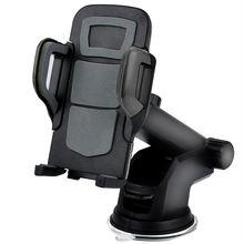 Автомобильный держатель для телефона мобильный телефон подставка