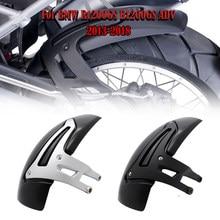 For BMW R1200GS adv R1200 GS LC Adventure R 1200GS ADV 2013-2018 Motorcycle Rear Fender Wheel Hugger Mudguard Splash Guard