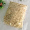 50 г/100 г натуральный с перекрестными шнурками из волокна «раффия» трава для украшения коробки подарка красное вино косметическая упаковка у...