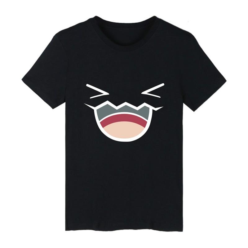 2017-font-b-pokemon-b-font-go-anime-mens-tshirts-funny-short-sleeve-t-shirts-pokemongo-men-women-hip-hop-pocket-monster-tees