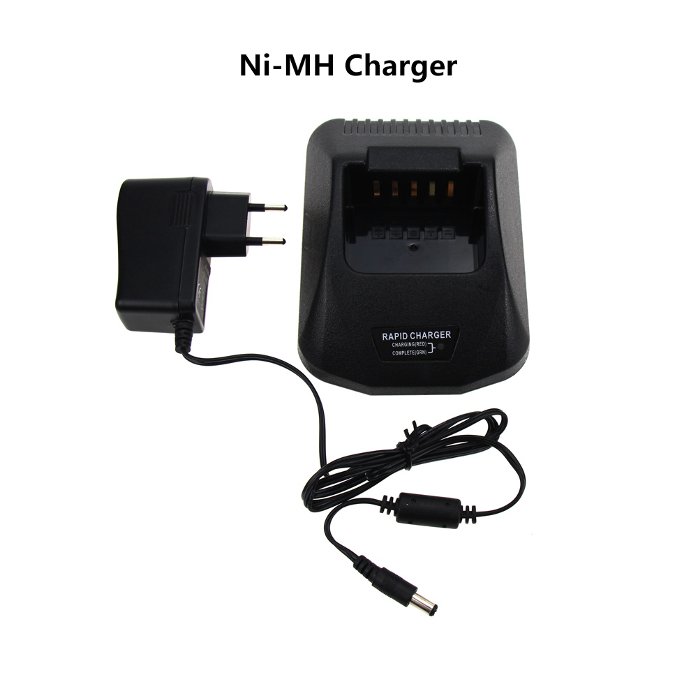 KSC-25 Rapid Charger For Kenwood KNB-24L KNB-25A KNB-26N KNB-35L KNB-40LC KNB-55L KNB-56N KNB-57L Battery Radio