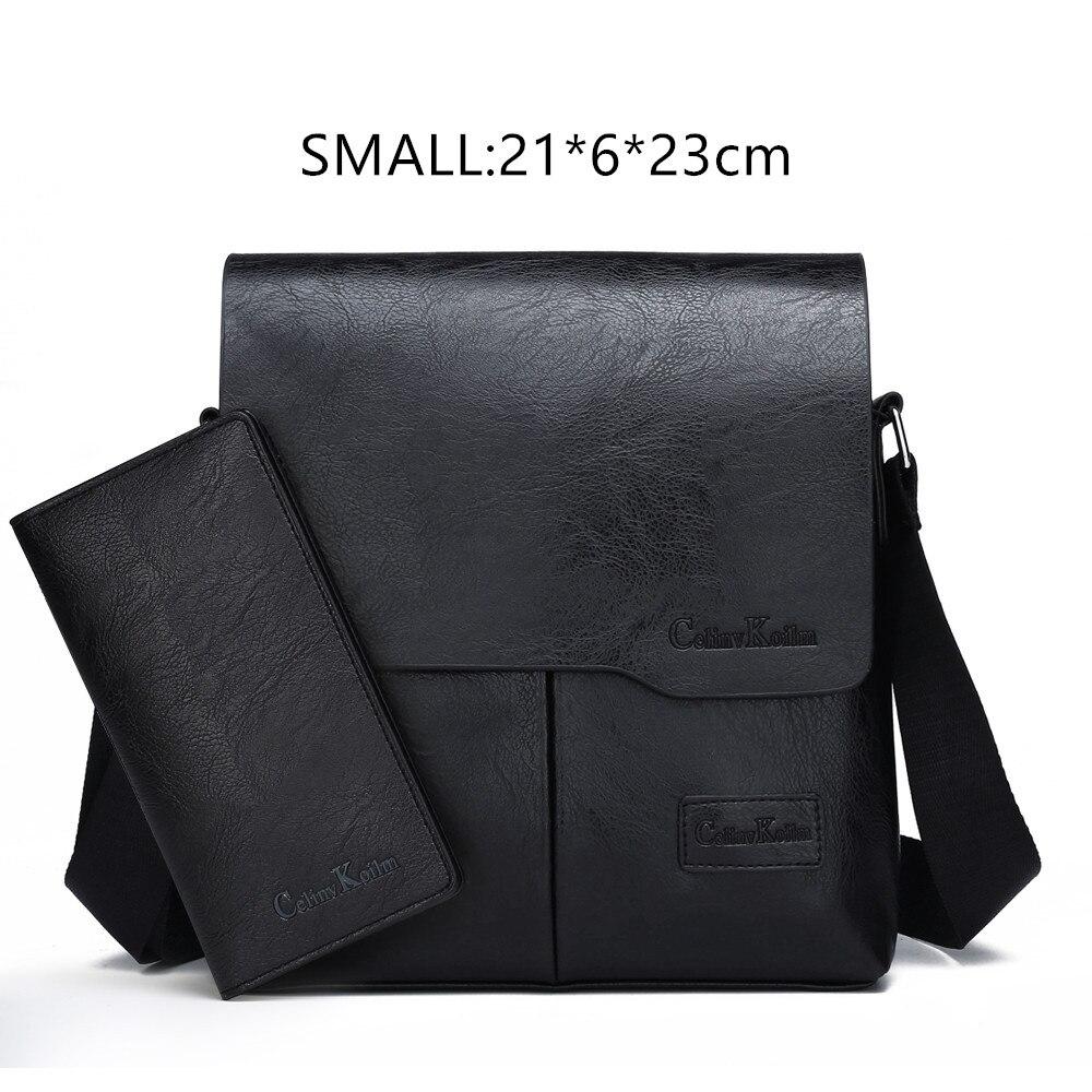 ck1505-1-8068-khaki