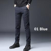 01-Blue