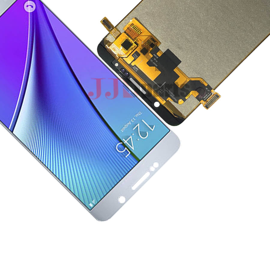 for samsung note 5 lcd (4)