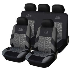ODOMY Car Seat Covers Universa