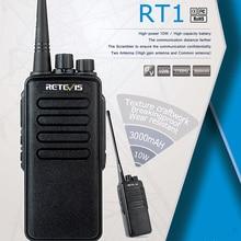 RT1 toneTwo 10 1750