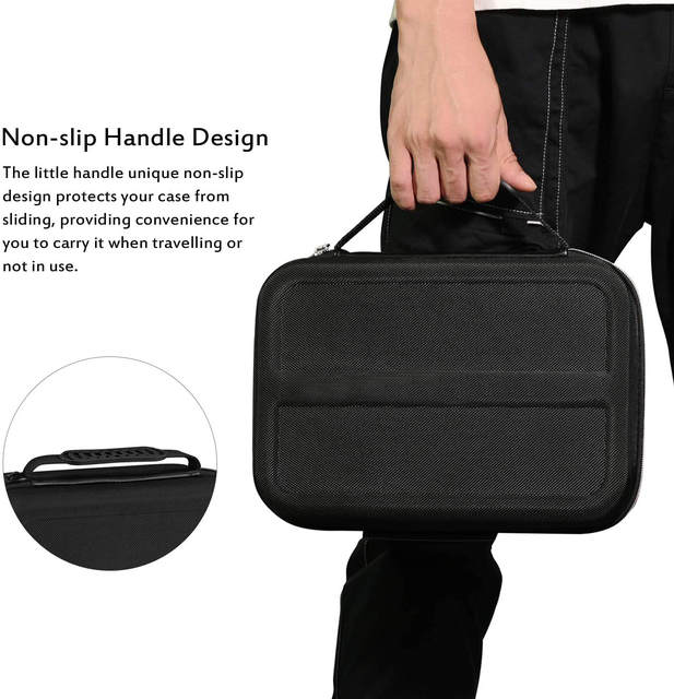 Business Travel Travel bags Portable Travel Storage Case
