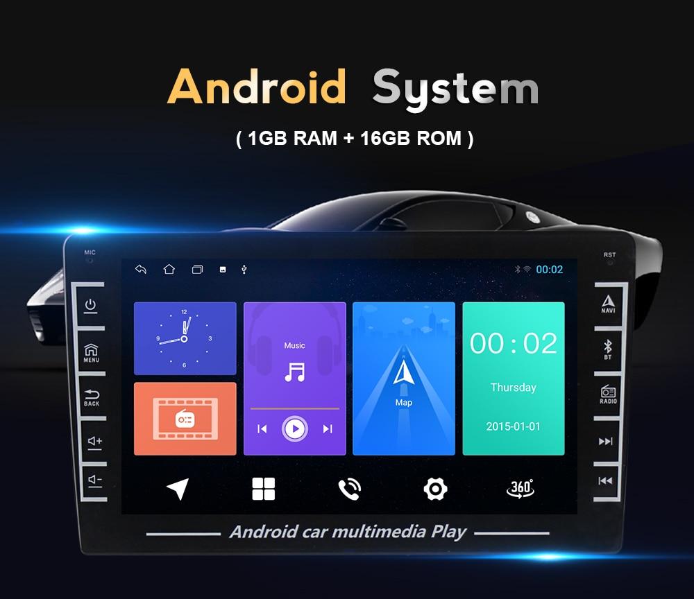 Navifly carro multimídia rádio cassete para kia optima k5 2013 2014 2015 navegação gps bt wifi