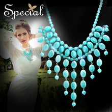Special Spring New Arrival Fashion Necklaces & Pendants Quartzite jade Free Shipping Gifts For Girls Women XL150307 2018 new arrival discount hot sales jade pendants for men women jewelry necklaces free shipping