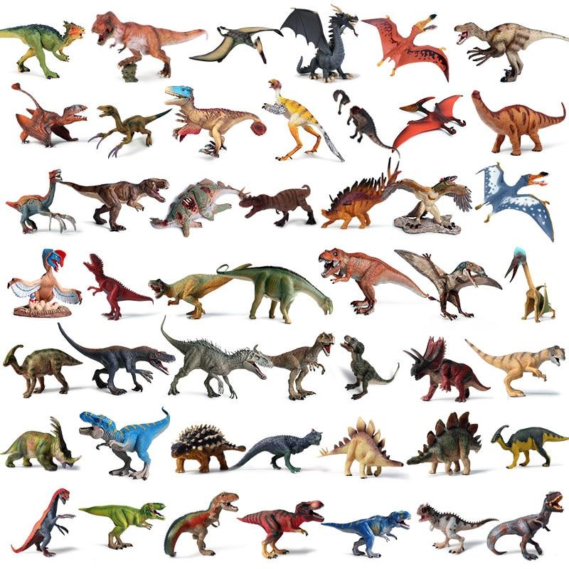 Gran mundo de Dinosaurio Spinosaurus huevos eléctrico caminar /& Sonidos chicas chicos juguetes