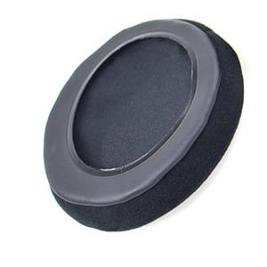 Запасные подушечки для наушников для аудиотехника ATH Ad1000x Ad2000x Ad900x Ad700x наушники колодки подушки памяти пенный наушник EW #