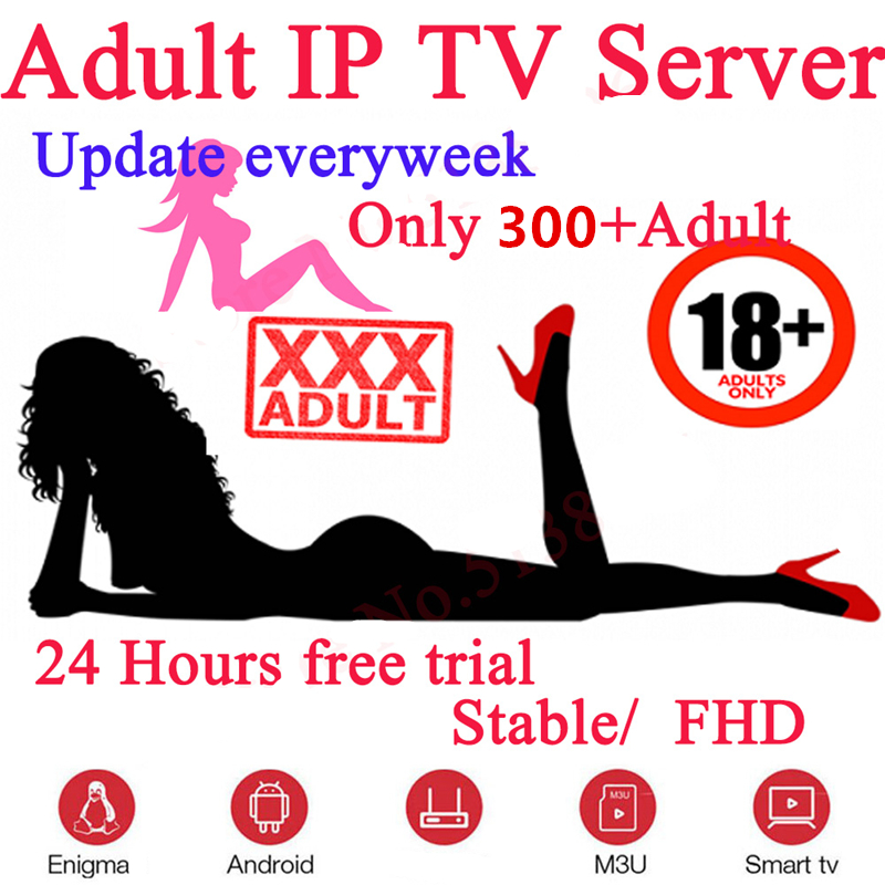 Adult Xxx Iptv Subscription Reseller Control Panel 300+ Adult Xxx Live M3u Iptv Support Android Tv Box Smart Tv Enigma Pc Phone