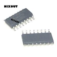 10PCS/LOT NEW  Original  PCF7947AT PCF7942AT PCF7943AT PCF7944AT PCF7946 PCF7947 PCF7942 PCF7943 PCF7944  SOP