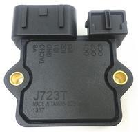 Taiwan Herstellung Auto Zündspule J723T MD152999 MD160535 MD349207 J9T03571 J9T03471 Zündung Modul für Mitsubishi V33 6G72