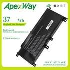 Apeway 37WH 7.6V Lap...