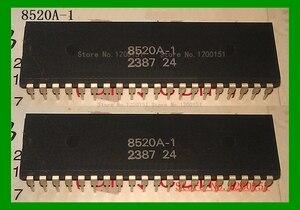 Image 2 - 8500 8500R3 MOS 8520A 1 DIP40
