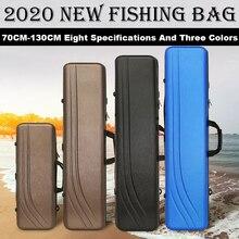 Fishing-Bag Carp Large-Capacity Waterproof New 70-130CM High-Strength