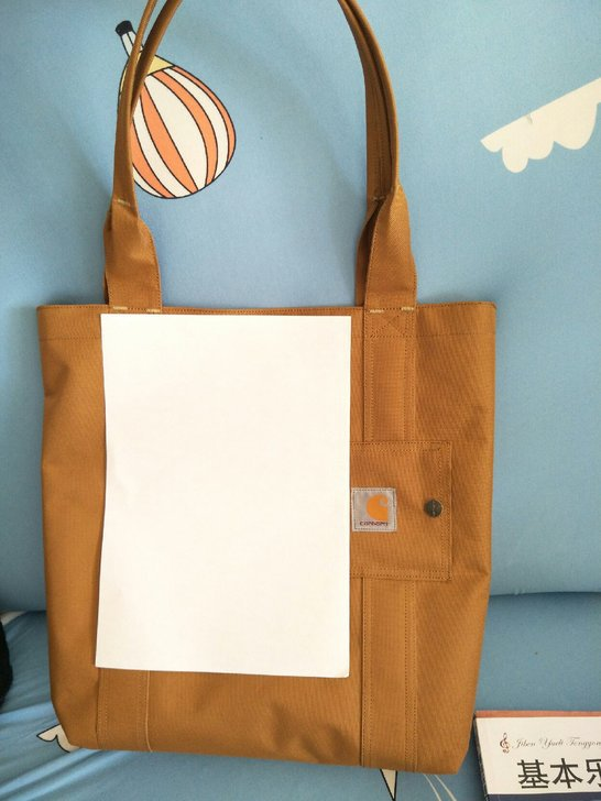 Bolsas de mão bolsas de mão bolsas