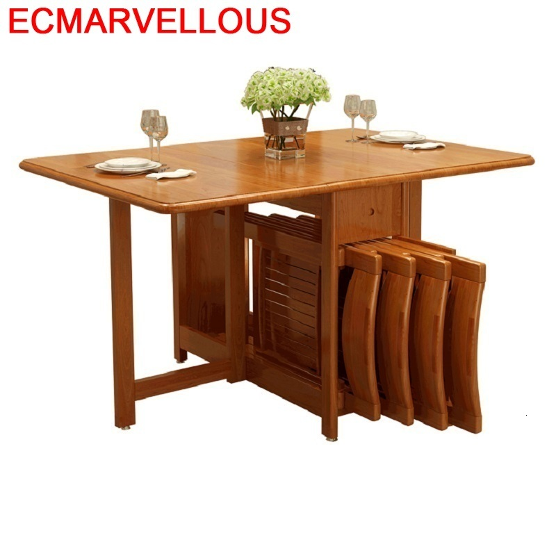 Bureau Marmol Tafel Kitchen Tavolo Oro Dinning Set Meja Makan Pliante Tablo Shabby Chic Desk Folding Plegable Mesa Dining Table