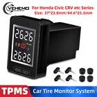 For Honda Civic CRV ...