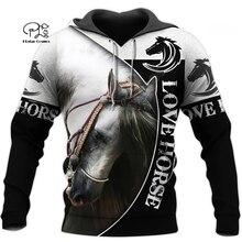 Plstar cosmos любовь лошадь тату искусство животные смешная