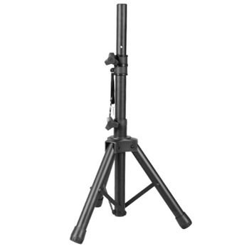 Speaker Stand Tripod Stand o Tripod KTV Outdoor Shelf Metal Floor Stand