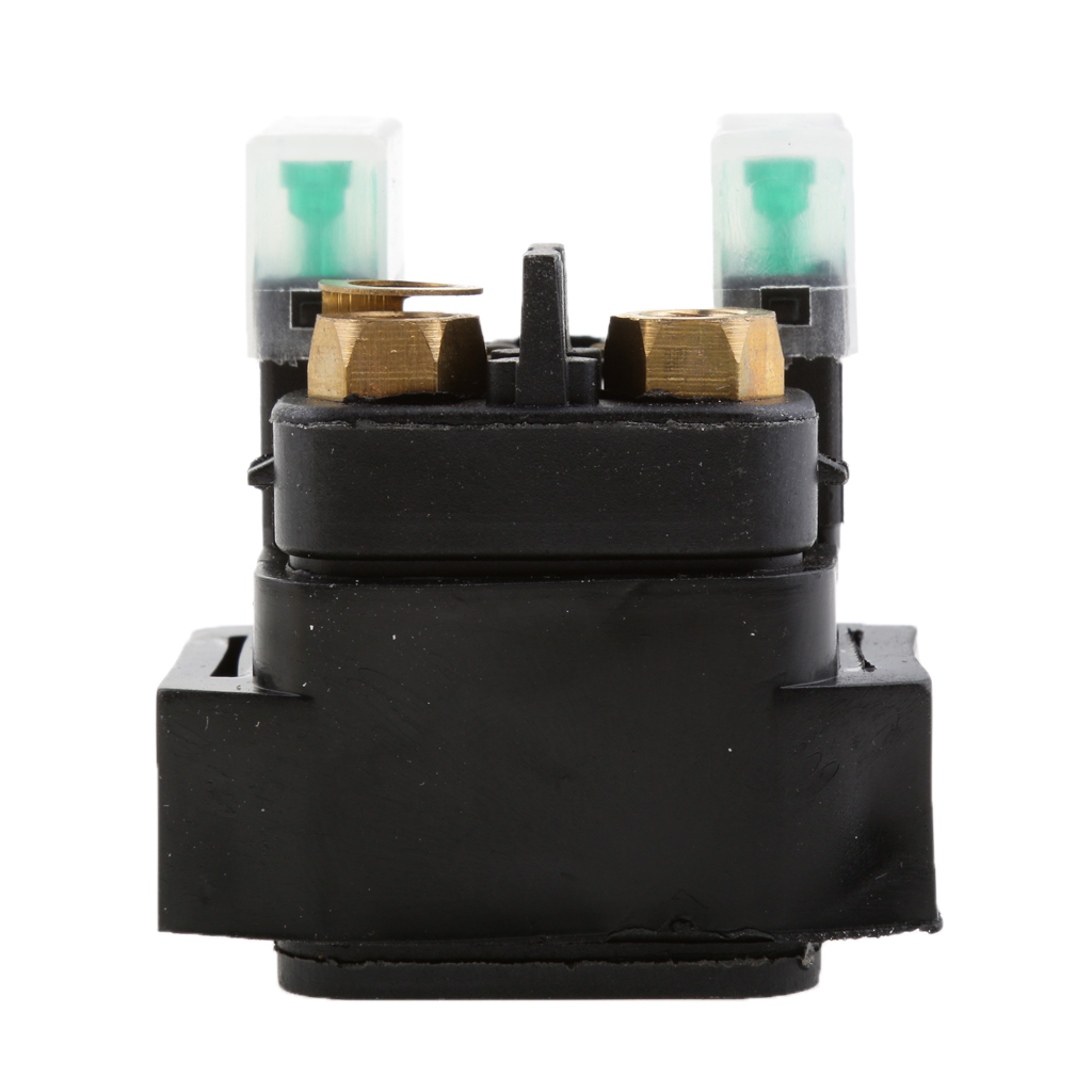 Motorcycle Starter Relay Switch for <font><b>Yamaha</b></font> <font><b>YFZ450</b></font> YFZ 450 2004-2008 image