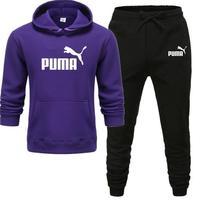 purple-black-B