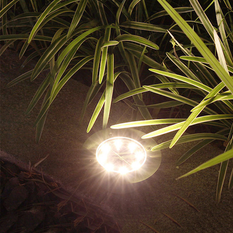 luzes iluminacao