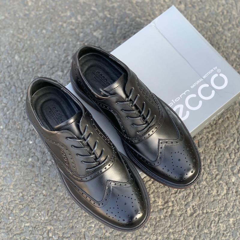 Men Golf Shoes Genuine Leather Golf Sneakers Outdoor Anti Slip Walking Footwears Size 39-45 Comfortable Walking Sneakers