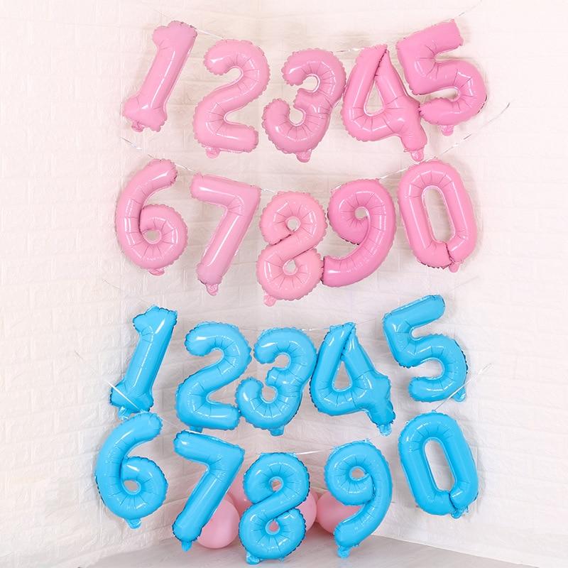 10742377692_497495345