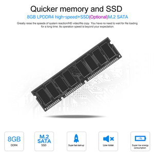 """Image 5 - 15,6 """"portátil de juegos con retroiluminación teclado ordenador portátil 8GB RAM DDR4 1TB 512G 256G 128G SSD Win10 Quad Core IPS Ultrabook"""
