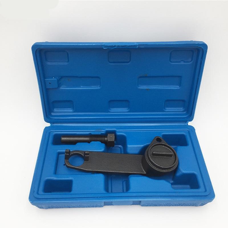 MR CARTOOL  Petrol Engine Timing Camshaft Tool Set For VW Golf 7 mk7 VII Jetta 1.2 1.4 TSI TGI Belt Timing Tools