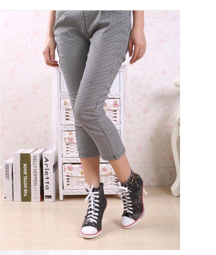 Aliexpress.com---Buy-Women-canvas-shoes-denim-high_10