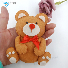 Like balloon bear new wooden die   cutting dies for scrapbooking Thickness 15.8mm