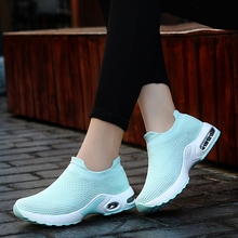 Women Flats Shoes Flat