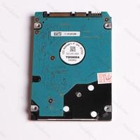New HDD Hard Disk Drive for Canon iR2270 iR2870 iR3570 iR4570 iR3025 iR3030 iR3035 iR3045 Copier Hard Disk|Printer Parts|Computer & Office -