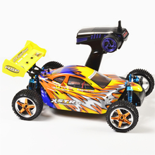 HSP Rc Car 1:10 Brushless Motor Remote Control Car 4wd Off Road Buggy 94107PRO2 XSTR Electric Power Lipo Battery RC Model Car цена и фото