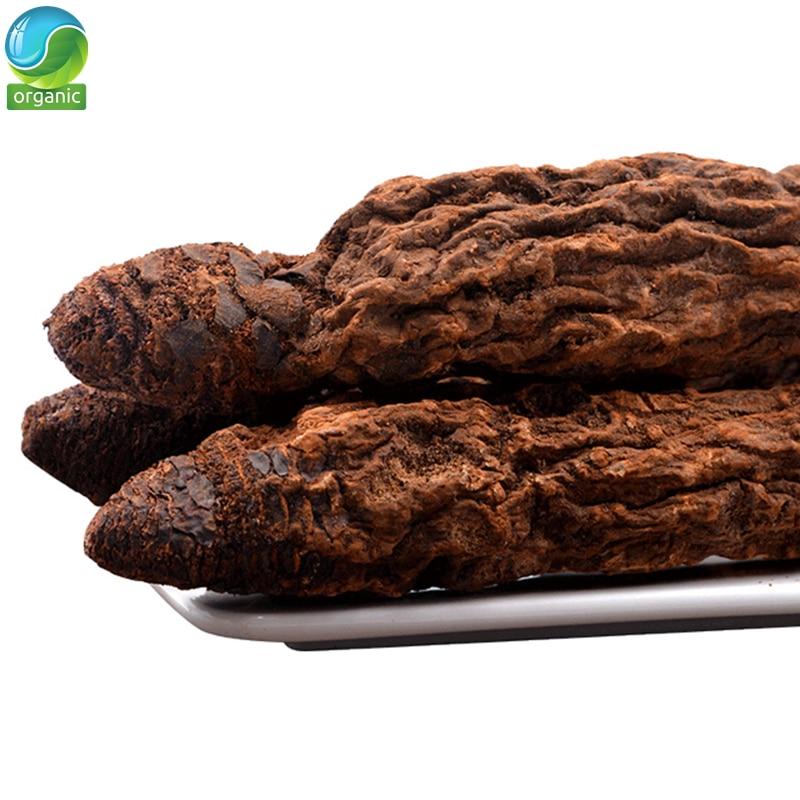Cynomorium-100% tónico Natural para la salud Sexual, Herba, cynotorium, SuoYang