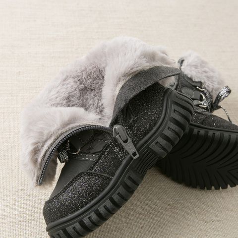 cheap botas