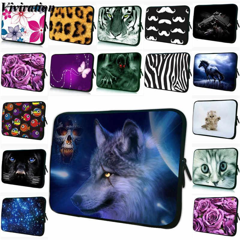 Нетбук 10,1 чехол 7/7. 9 дюймов планшетный ПК сумки 10 12 13 14 15 17 17,3 15,6 дюймов Сумка для ноутбука для iPad Pro 11 10,5 12,9 чехол сумка