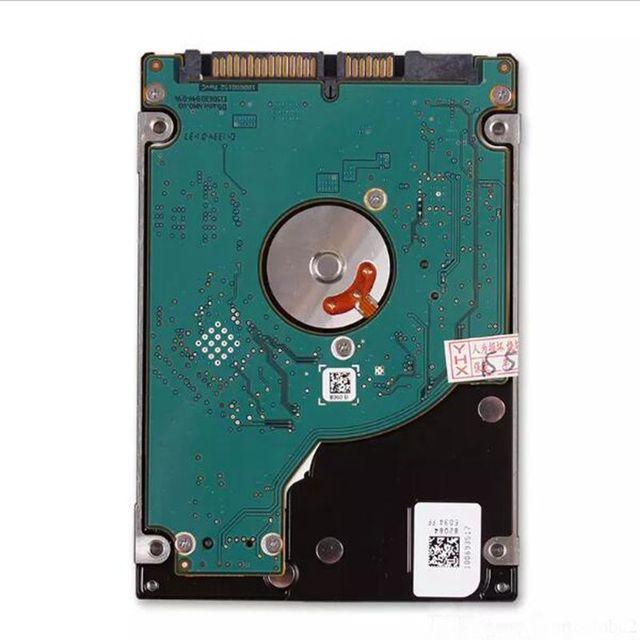 2020 atsg transmission repair manuals Diagnostic software ATSG in HDD/CD Hot selling auto repair software ATSG Free shipping