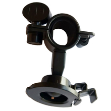 цена на Bicycle Motorcycle Handlebar Mount For Garmin Nuvi 44 52 2598 LM/55 2457 LMT