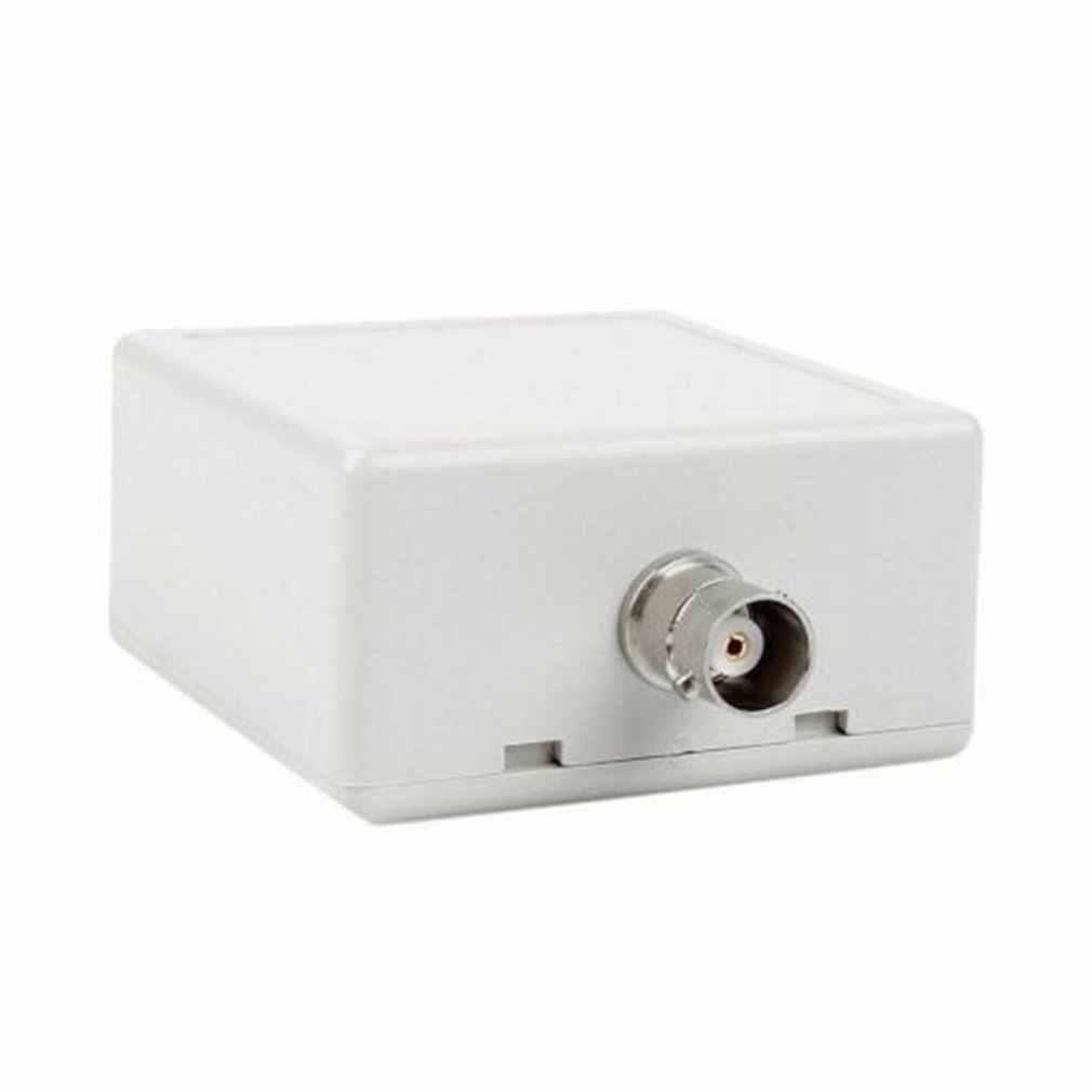 100 K-50 MHz RTL-SDR поддержка длинная антенна 9:1 преобразователь импеданса Balun QRP станции разъемы с BNC