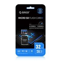 MSQ1-32GB